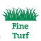 Fine Turf