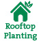 Rooftop Planting